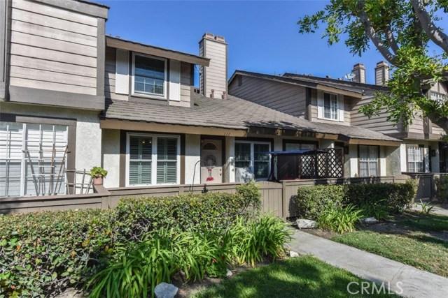 2314 S Cutty Wy, Anaheim, CA 92802 Photo 1