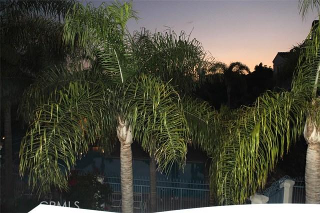 415 Townsquare Lane Unit 224 Huntington Beach, CA 92648 - MLS #: PW17170761