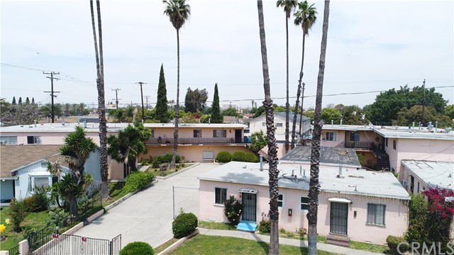 5821 Cecilia Street, Bell Gardens, California 90201, ,Residential Income,For Sale,Cecilia,SB19121222