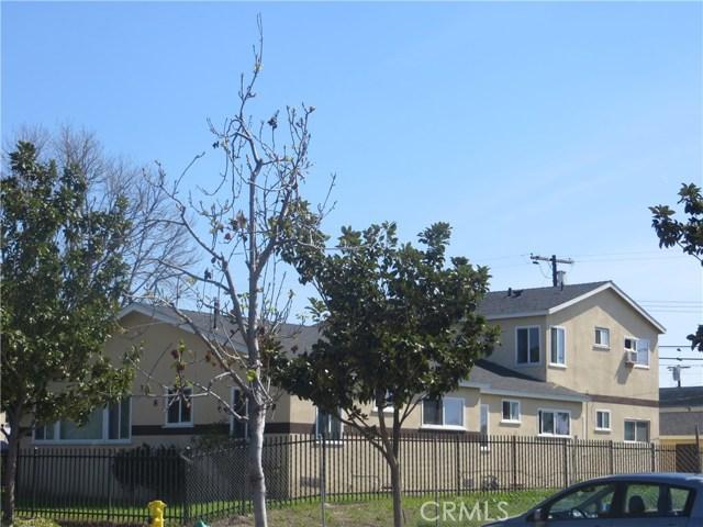 318 Valencia Drive, Fullerton, CA, 92832