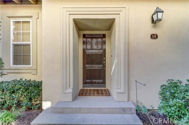 59 Greenhouse, Irvine, CA 92603 Photo 29