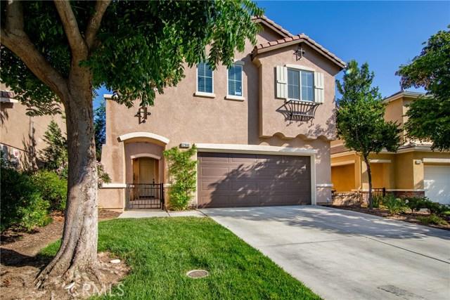 12960 Cobblestone Lane, Moreno Valley CA: http://media.crmls.org/medias/b441246e-e34b-4a0b-804b-2cbc1f863b91.jpg