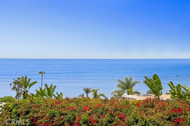 1127 Noria Street, Laguna Beach, CA 92651