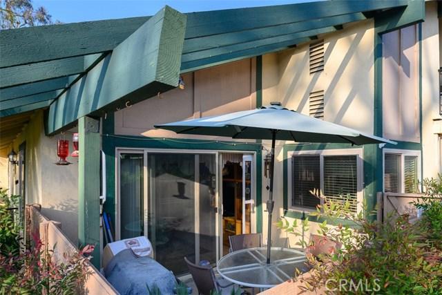 1723 N Willow Woods Dr, Anaheim, CA 92807 Photo 4