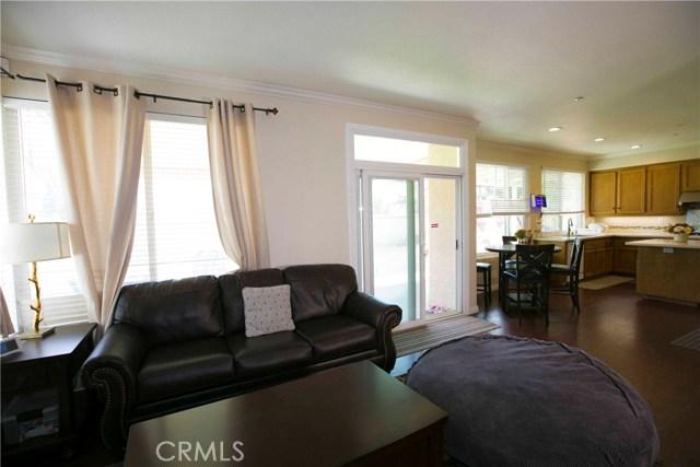14099 San Dimas Lane Rancho Cucamonga, CA 91739 - MLS #: TR18123527
