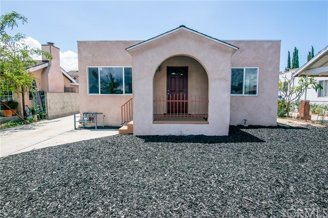 4120 Weik Ave., Bell, CA 90201 Photo