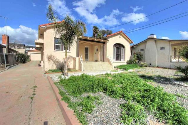 Real Estate for Sale, ListingId: 37290649, Lake Elsinore,CA92530