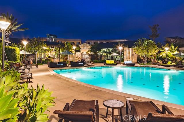 102 Rockefeller, Irvine, CA 92612 Photo 57
