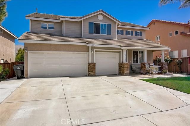 5678 Allendale Drive, Riverside CA: http://media.crmls.org/medias/b445a106-f0ba-4756-b860-024554d1002c.jpg