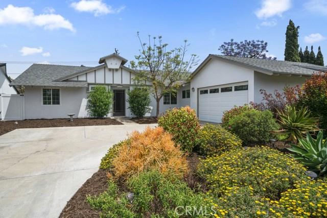 Photo of 18161 Casselle Avenue, Santa Ana, CA 92705