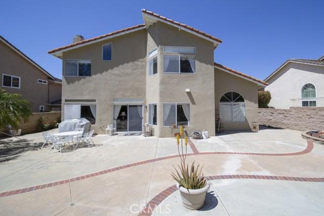 20912 MORNINGSIDE Drive, Rancho Santa Margarita CA: http://media.crmls.org/medias/b445c62b-8ad2-493b-813b-1150ecf95f86.jpg