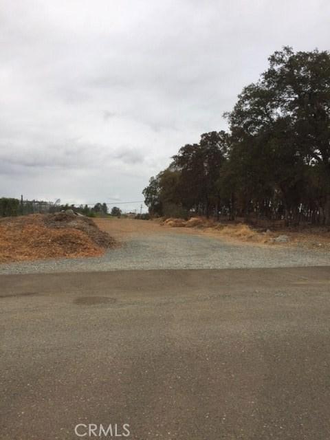 土地 为 销售 在 5227002 vacant land 欧本, 加利福尼亚州 95602 美国