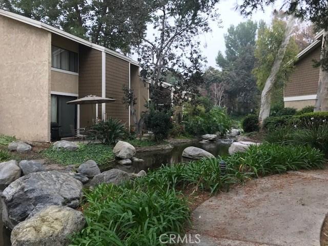 126 Lakepines, Irvine, CA 92620 Photo 1