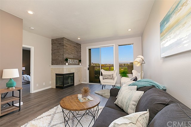 , CA  is listed for sale as MLS Listing OC18133341