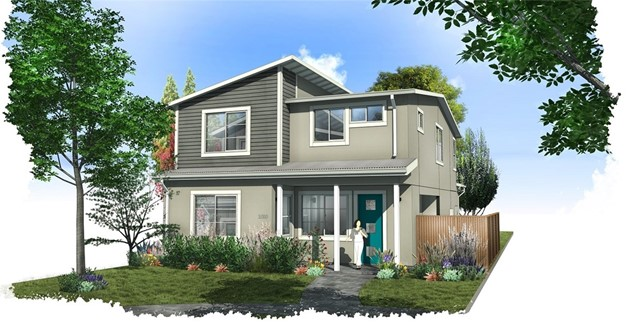 1506 Elderberry Court Arroyo Grande, CA 93420 - MLS #: SC18062119