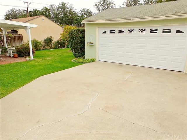 2772 Eucalyptus Av, Long Beach, CA 90806 Photo 9