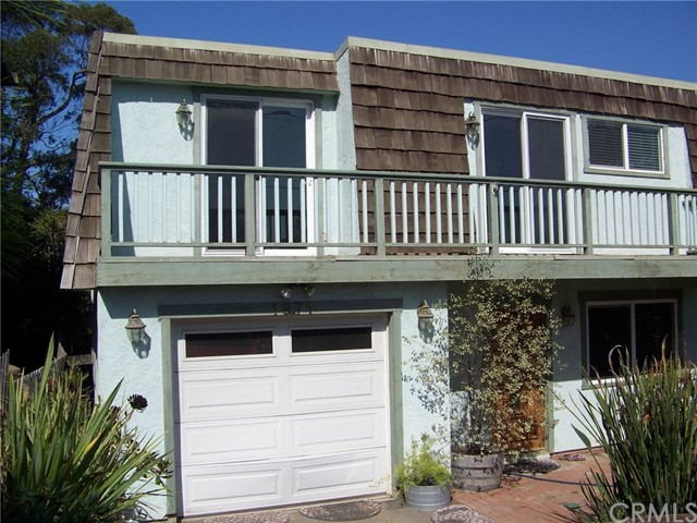 Property for sale at 1971 Aspen Street, Los Osos,  CA 93402