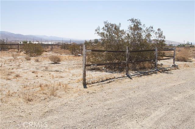 5 Kay Road, Desert Hot Springs CA: http://media.crmls.org/medias/b449fb37-baed-44d5-84e9-50e1b8146f74.jpg
