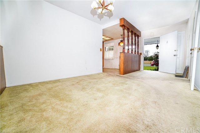 720 214th Street, Torrance, California 90502, 3 Bedrooms Bedrooms, ,2 BathroomsBathrooms,Single family residence,For Sale,214th,PW20063473