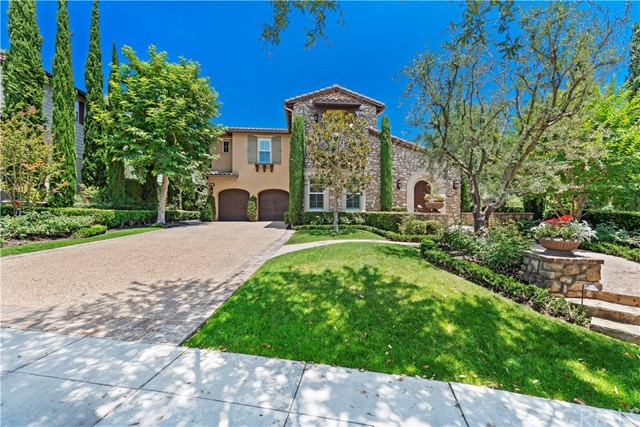 Photo of 28 Roshelle Lane, Ladera Ranch, CA 92694