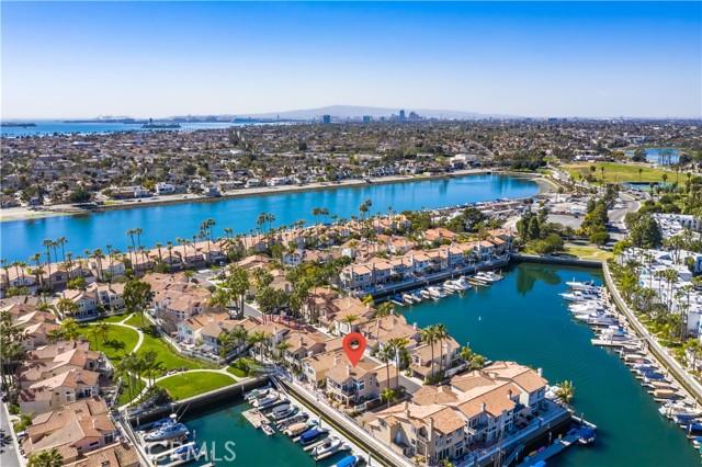 Photo of 346 Long, Long Beach, CA 90803