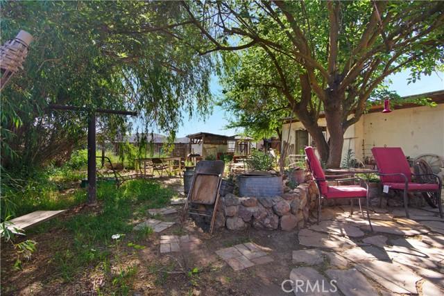298 S 2nd Street, Shandon CA: http://media.crmls.org/medias/b44d754c-dda8-426b-a676-1856dc908858.jpg