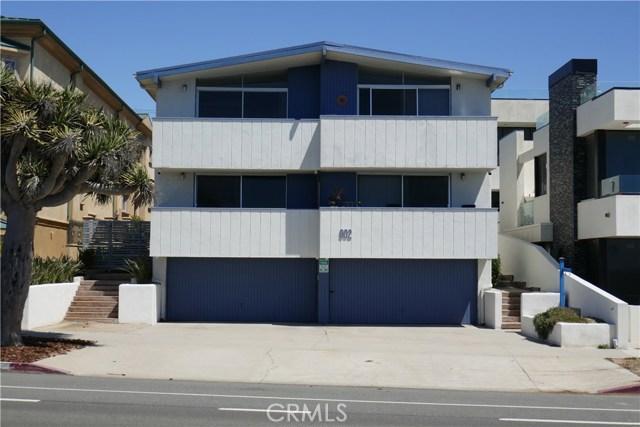 902 Esplanade, Redondo Beach, California 90277, ,Residential Income,For Sale,Esplanade,SB19276771