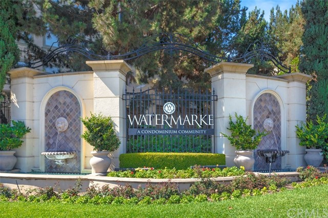2317 Watermarke Place , CA 92612 is listed for sale as MLS Listing OC18262182