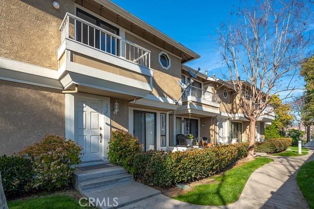 252 S Seneca Cr, Anaheim, CA 92805 Photo 3