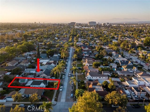 1144 S Parton Street, Santa Ana CA: http://media.crmls.org/medias/b453b951-c628-4cf8-b5a4-e7f3afdc8c9f.jpg
