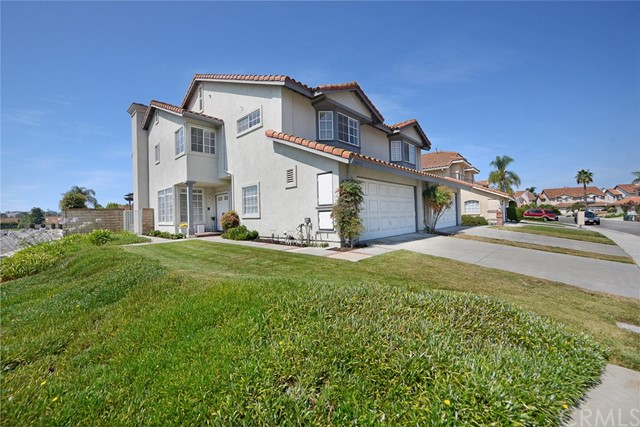 , CA  is listed for sale as MLS Listing PW18183734