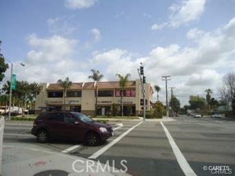 12460 Euclid Street, Garden Grove, CA, 92840