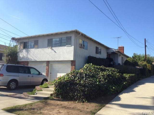 3219 Evelyn Avenue Rosemead, CA 91770 - MLS #: WS18187412