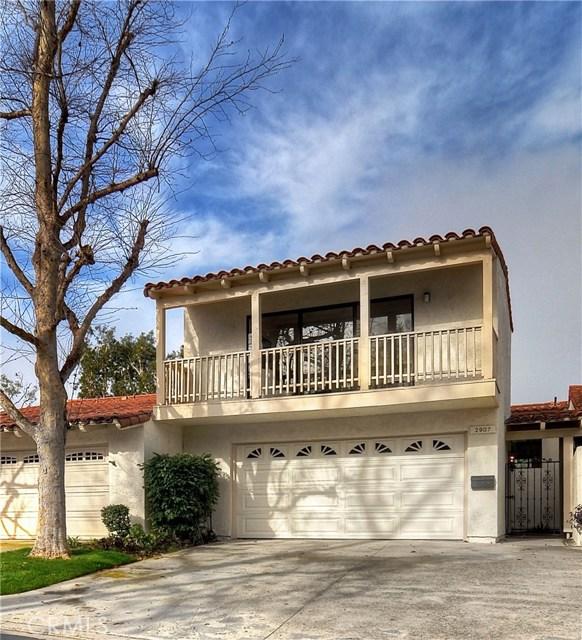 2907 Quedada, Newport Beach, CA, 92660