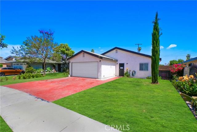 11630 Belhaven St, Los Angeles, CA 90059 Photo