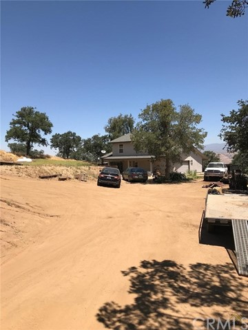, CA  is listed for sale as MLS Listing OC18202248