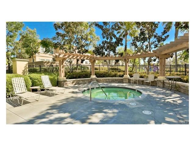 13561 Mashona Avenue Chino, CA 91710 - MLS #: PW17209898