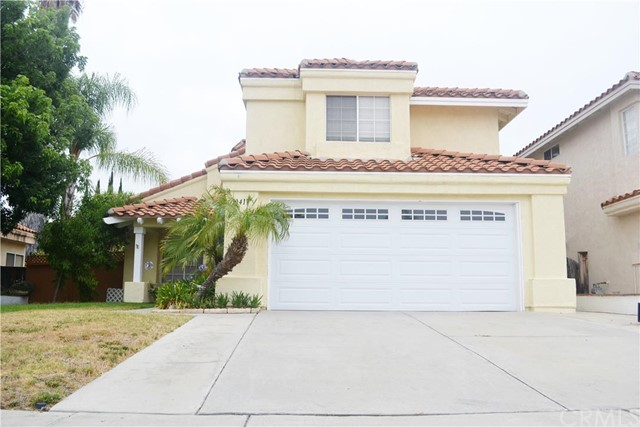 10419 Beryl Avenue Mentone, CA 92359 is listed for sale as MLS Listing PW16114635