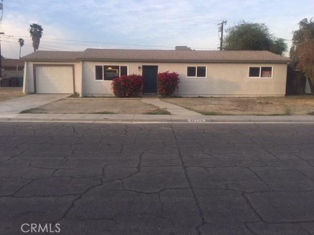 82220 Ocotillo Avenue, Indio, CA, 92201