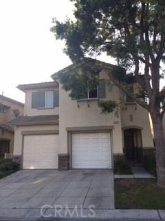 Single Family Home for Sale at 12932 Bermuda Avenue Chino, 91710 United States
