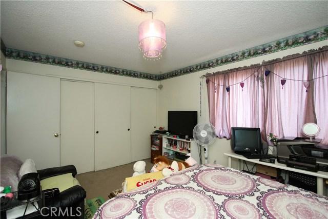 1125 E Lauder Street Carson, CA 90745 - MLS #: SB18181604
