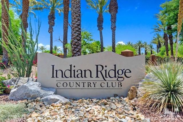 544 Desert Holly Drive, Palm Desert CA: http://media.crmls.org/medias/b45ecc65-0664-4b05-87cf-5e47d11b3bb8.jpg