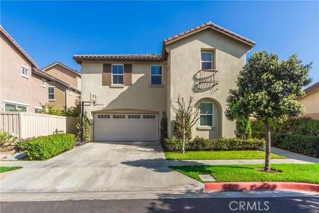 2676 W Madison Cr, Anaheim, CA 92801 Photo 1