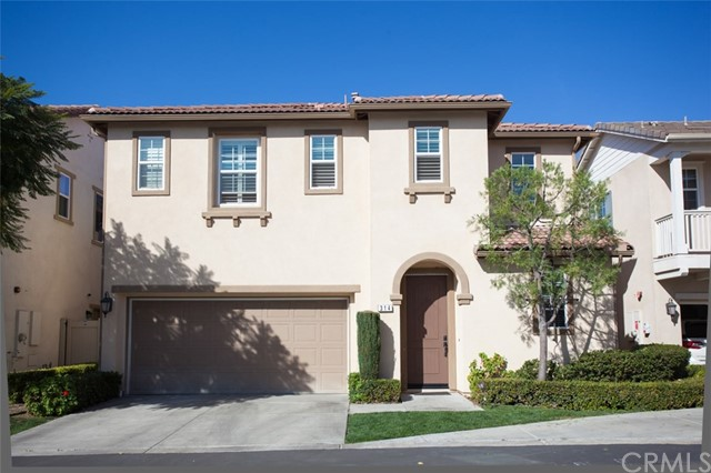 Photo of 314 S Alicante Court, La Habra, CA 90631