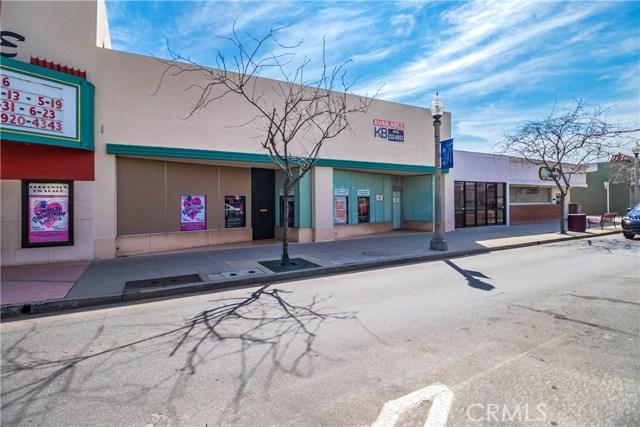 274 E 9th Street, Upland CA: http://media.crmls.org/medias/b460ad6f-5a83-4011-8ee5-0bb29f977ce3.jpg