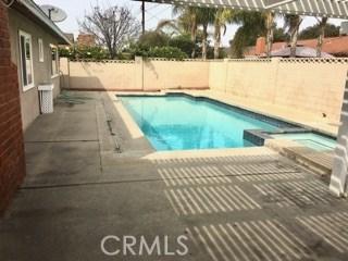 870 S Barnett St, Anaheim, CA 92805 Photo 11