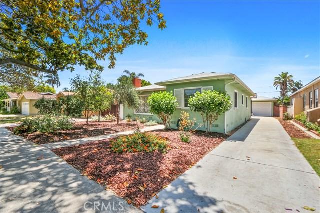 726 W 28th St, Long Beach, CA 90806 Photo 2