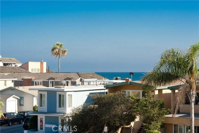 1906 W Balboa Boulevard, Newport Beach, CA 92663