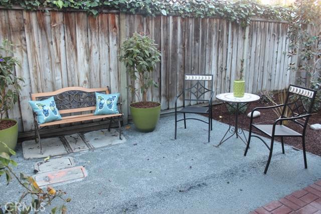 3566 Monroe Street, Santa Clara CA: http://media.crmls.org/medias/b4642ec9-a36d-4820-86a8-eefb067bf33c.jpg