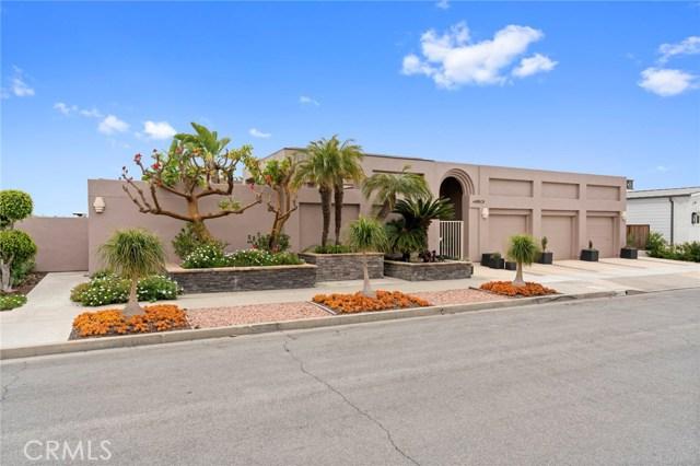 Photo of 4801 Surrey Drive, Corona del Mar, CA 92625